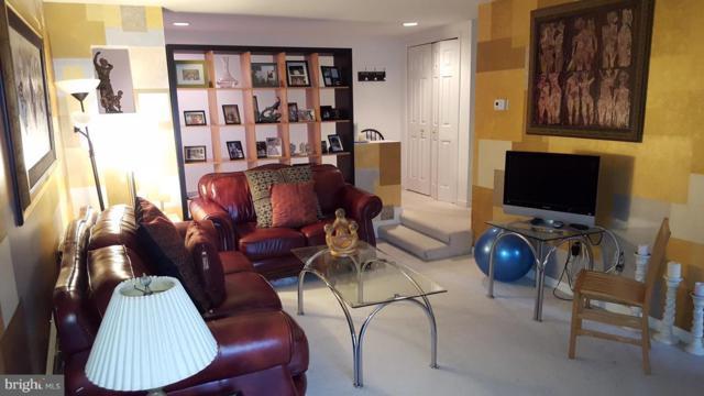 3 Silverwood Circle #11, ANNAPOLIS, MD 21403 (#1000282978) :: Dart Homes