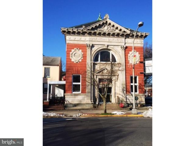 300 Farnsworth Avenue, BORDENTOWN, NJ 08505 (#1000283966) :: The John Wuertz Team