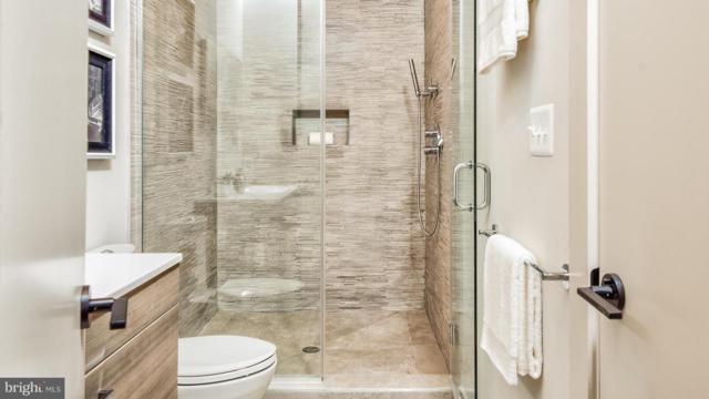 37 W Street NW #1, WASHINGTON, DC 20001 (#1000284052) :: Crossman & Co. Real Estate