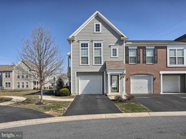 727 Stag Court, HUMMELSTOWN, PA 17036 (#1000285176) :: The Joy Daniels Real Estate Group