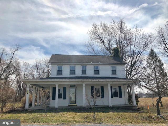 105 Shetland Drive, HUMMELSTOWN, PA 17036 (#1000285776) :: The Joy Daniels Real Estate Group