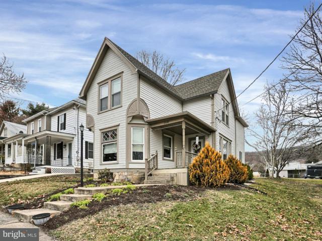 108 Valley, ENOLA, PA 17025 (#1000286116) :: The Joy Daniels Real Estate Group