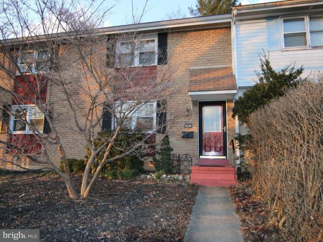 2065 Market Street Extension, MIDDLETOWN, PA 17057 (#1000286620) :: The Joy Daniels Real Estate Group