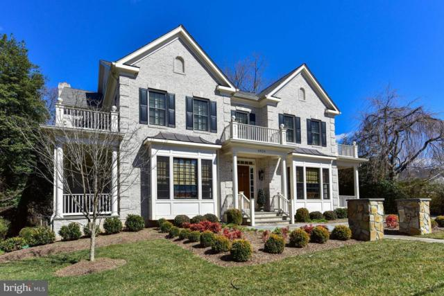 6924 River Oaks Drive, MCLEAN, VA 22101 (#1000287652) :: Colgan Real Estate