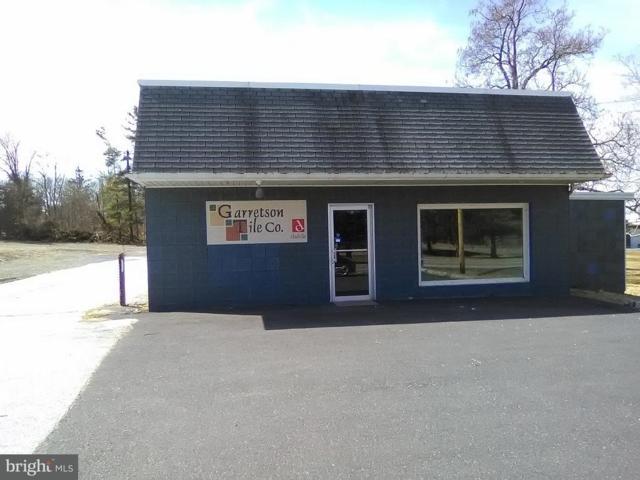 1540 Chambersburg Road, GETTYSBURG, PA 17325 (#1000287924) :: CENTURY 21 Core Partners
