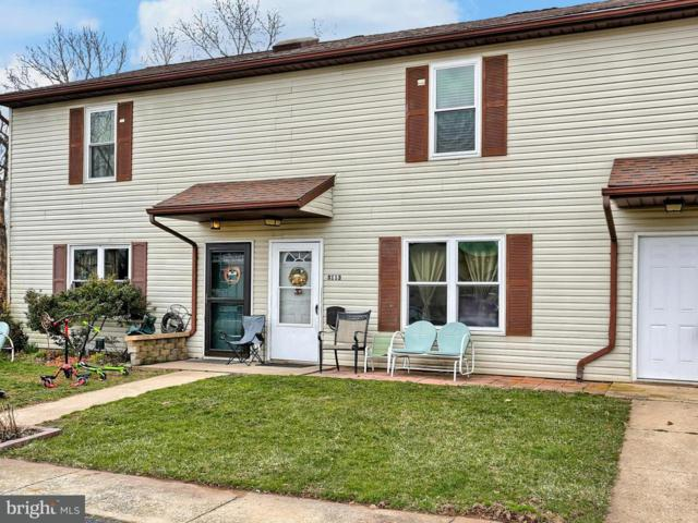 3113 Galaxy Road, DOVER, PA 17315 (#1000288412) :: Benchmark Real Estate Team of KW Keystone Realty