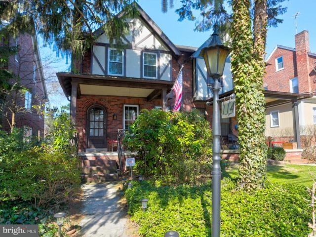 114 Race Avenue, LANCASTER, PA 17603 (#1000288930) :: The Joy Daniels Real Estate Group