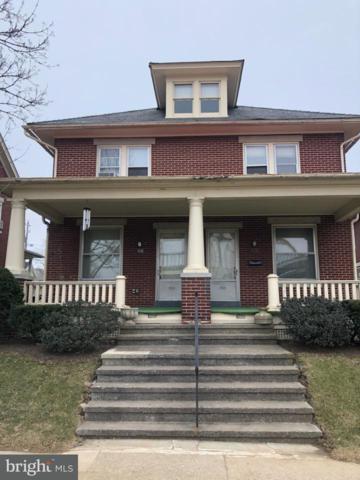 140 Chocolate Avenue, HERSHEY, PA 17033 (#1000289516) :: The Joy Daniels Real Estate Group
