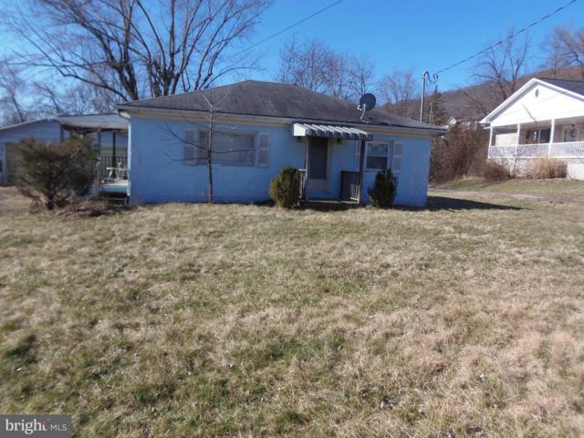 86 Birch Street, CAPON BRIDGE, WV 26711 (#1000289724) :: Colgan Real Estate