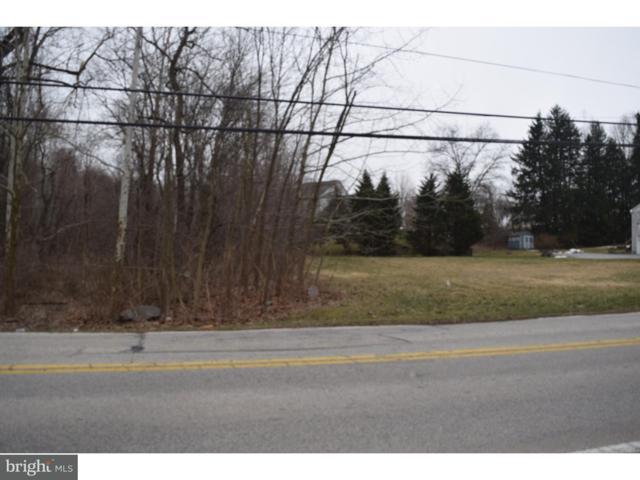 4346 Bethel Road, MARCUS HOOK, PA 19061 (#1000290172) :: Colgan Real Estate