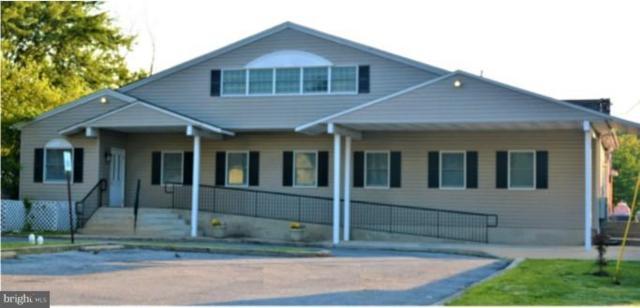 24435 Mervell Dean Road, HOLLYWOOD, MD 20636 (#1000291538) :: Colgan Real Estate