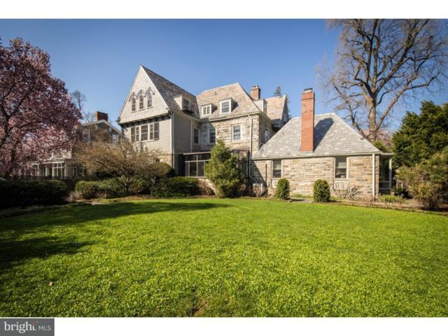 8305 Seminole Street, PHILADELPHIA, PA 19118 (#1000292126) :: Colgan Real Estate