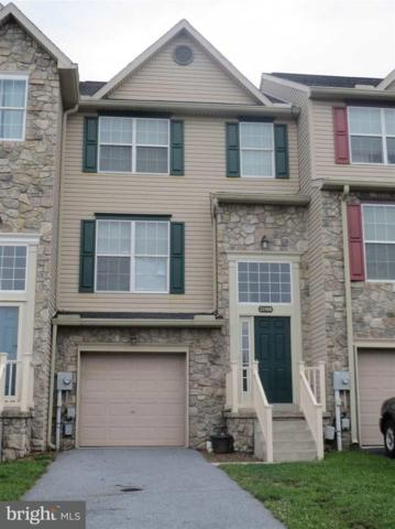 2298 B North Point Drive, YORK, PA 17406 (#1000292694) :: CENTURY 21 Core Partners