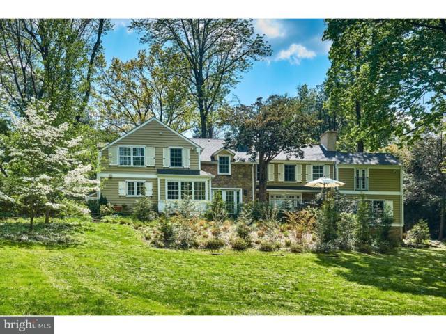 150 Biddulph Road, WAYNE, PA 19087 (#1000293004) :: Colgan Real Estate