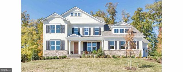 1308 Piper Way, KESWICK, VA 22947 (#1000293068) :: Colgan Real Estate