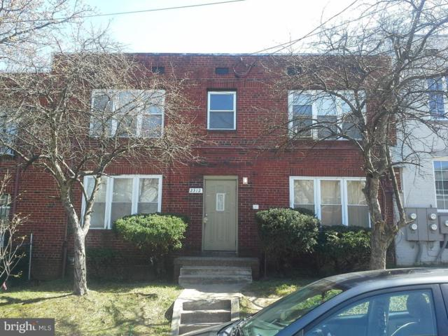 2312 Pitts Place SE, WASHINGTON, DC 20020 (#1000293758) :: Bob Lucido Team of Keller Williams Integrity