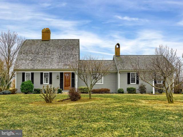 10 Minich Drive, CARLISLE, PA 17015 (#1000294562) :: The Joy Daniels Real Estate Group