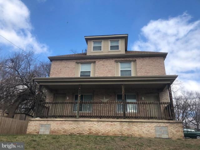 232 Susquehanna, ENOLA, PA 17025 (#1000294570) :: The Joy Daniels Real Estate Group