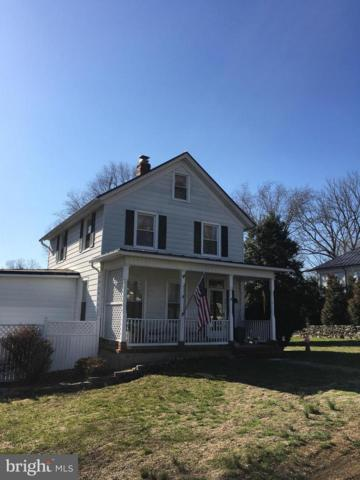18115 Lincoln Road, PURCELLVILLE, VA 20132 (#1000296190) :: Advance Realty Bel Air, Inc