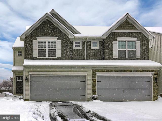 111 Landover Court, ENOLA, PA 17025 (#1000296278) :: The Joy Daniels Real Estate Group