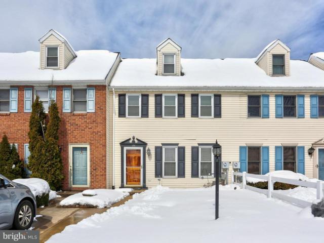134 Ashley Drive, EPHRATA, PA 17522 (#1000297446) :: The Joy Daniels Real Estate Group
