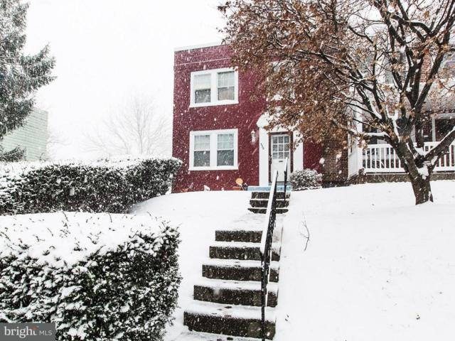 320 Fairview Avenue, LANCASTER, PA 17603 (#1000297490) :: The Craig Hartranft Team, Berkshire Hathaway Homesale Realty