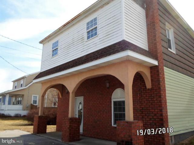 5585 Hanover Road, HANOVER, PA 17331 (#1000301360) :: The Joy Daniels Real Estate Group