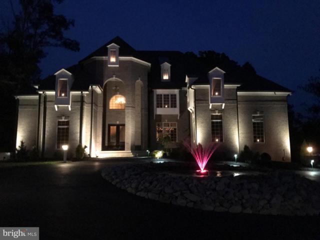 2620 Love Point Road, STEVENSVILLE, MD 21666 (#1000302388) :: Colgan Real Estate