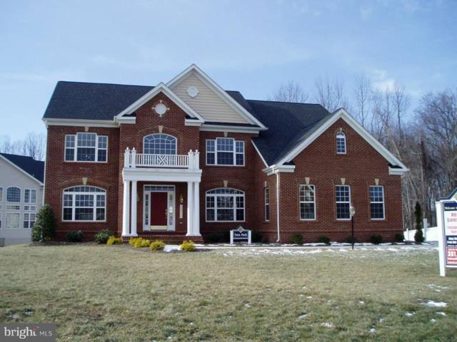 3010 Westbrook Lane, BOWIE, MD 20721 (#1000304470) :: ExecuHome Realty