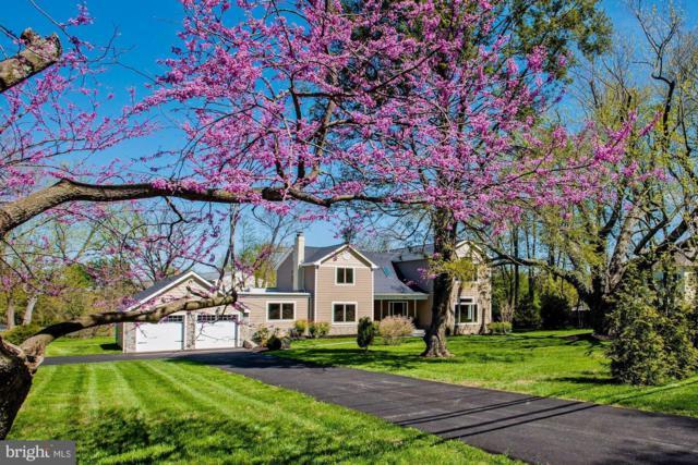 11306 Vale Road, OAKTON, VA 22124 (#1000307250) :: Colgan Real Estate