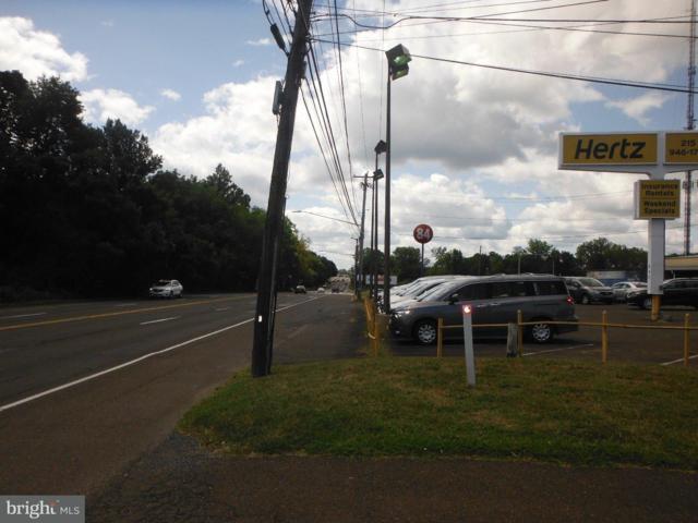 323 Lincoln Highway, FAIRLESS HILLS, PA 19030 (#1000307502) :: McKee Kubasko Group