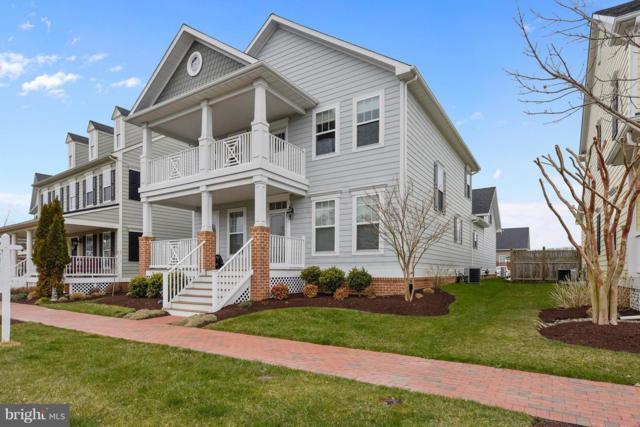 444 Macum Creek Drive, CHESTER, MD 21619 (#1000307490) :: Colgan Real Estate