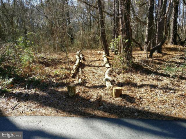 0 Federal Farm Road, MONTROSS, VA 22520 (#1000307640) :: The Maryland Group of Long & Foster