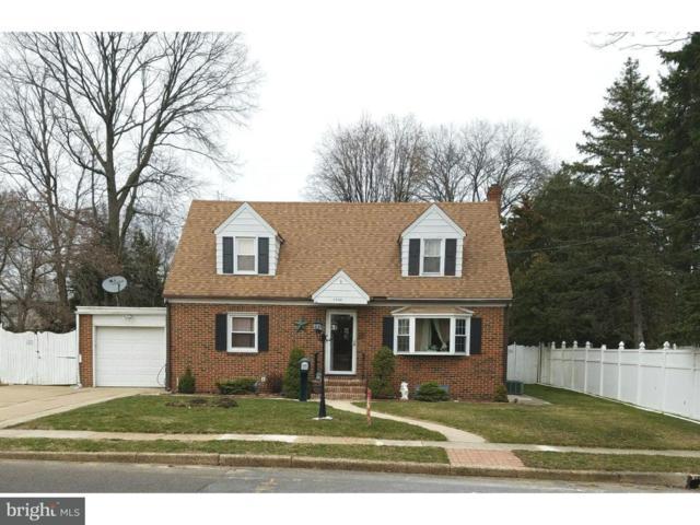 2536 Bethel Avenue, PENNSAUKEN, NJ 08109 (#1000308542) :: Colgan Real Estate