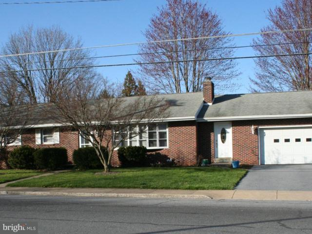865 Dawn Avenue, EPHRATA, PA 17522 (#1000310152) :: Younger Realty Group