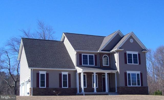 12815 Breyer Place, HUGHESVILLE, MD 20637 (#1000310900) :: Bruce & Tanya and Associates
