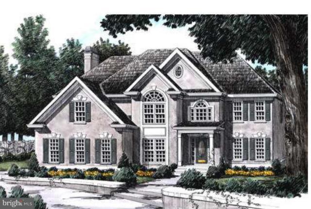 9335 Stonestreet Road, LA PLATA, MD 20646 (#1000310906) :: Great Falls Great Homes