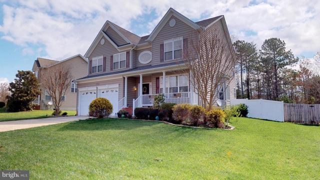 20744 Tenby Drive, LEXINGTON PARK, MD 20653 (#1000311730) :: Colgan Real Estate