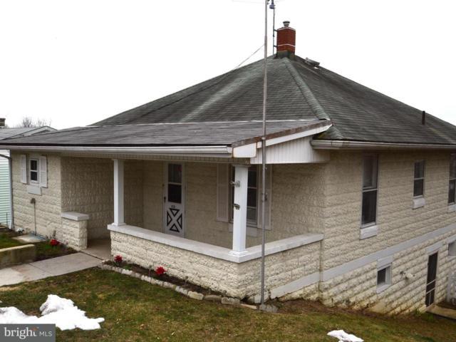 1430 High Street, ENOLA, PA 17025 (#1000312032) :: Benchmark Real Estate Team of KW Keystone Realty