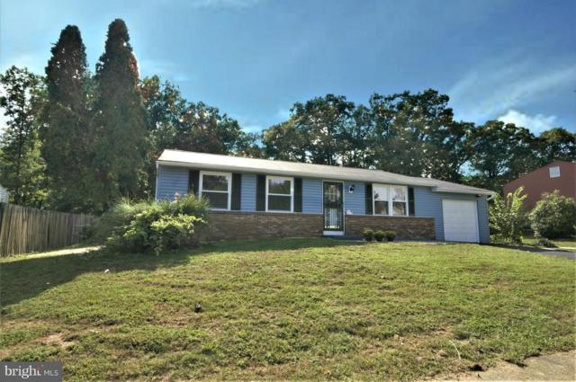 12109 Windbrook Drive, CLINTON, MD 20735 (#1000312608) :: Remax Preferred | Scott Kompa Group