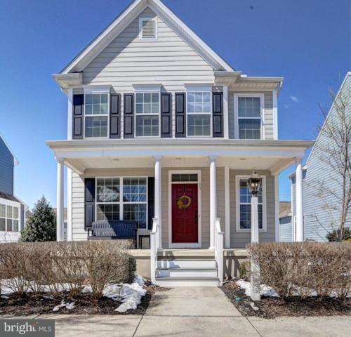 25 Tavern House Hill, MECHANICSBURG, PA 17050 (#1000315464) :: The Joy Daniels Real Estate Group
