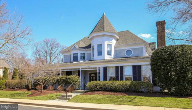10023 Gable Manor Court, POTOMAC, MD 20854 (#1000317142) :: Colgan Real Estate