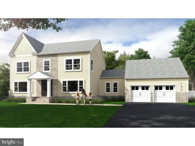 192 Route 604, BELLE MEAD, NJ 08502 (#1000317768) :: Remax Preferred | Scott Kompa Group