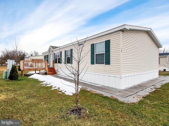 4820 Old Harrisburg Road #80, GETTYSBURG, PA 17325 (#1000318400) :: The Joy Daniels Real Estate Group