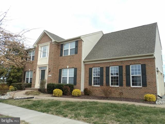 8695 Mccall Street, EASTON, MD 21601 (#1000318616) :: RE/MAX Coast and Country