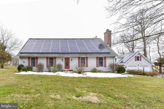 219 Trinity Church Road, NORTH EAST, MD 21901 (#1000318902) :: Remax Preferred | Scott Kompa Group