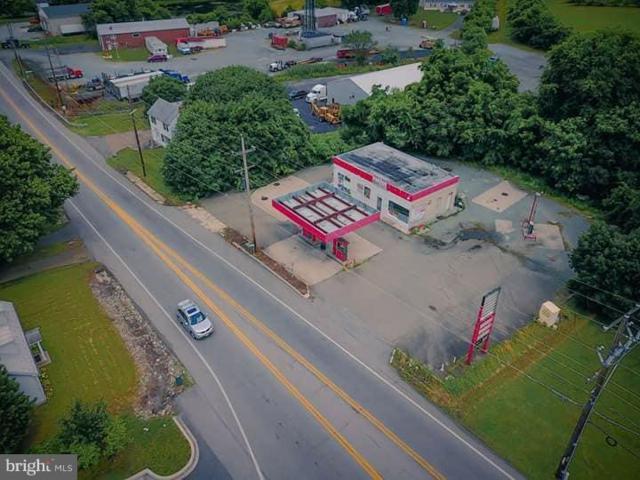 372 Conowingo Road, CONOWINGO, MD 21918 (#1000319864) :: Eng Garcia Grant & Co.