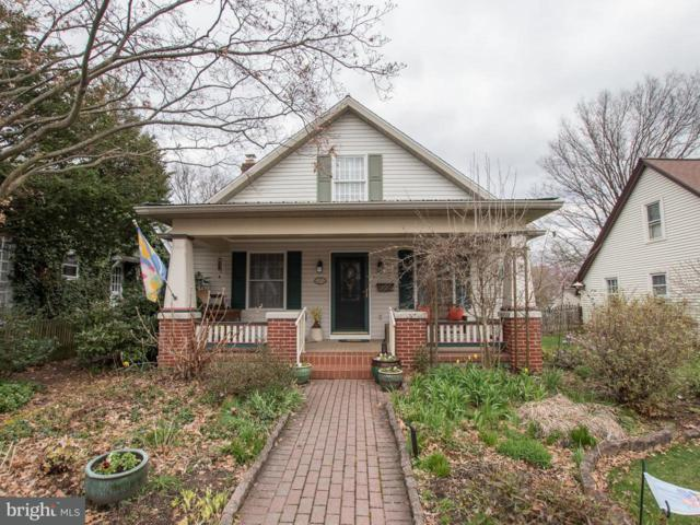 149-W Maple Avenue, HERSHEY, PA 17033 (#1000321162) :: Teampete Realty Services, Inc