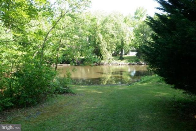 408 Lime Landing Road, MILLINGTON, MD 21651 (#1000322486) :: The Daniel Register Group