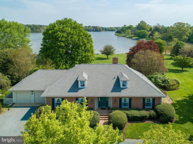 6569 Locust Grove Road, EASTON, MD 21601 (#1000323462) :: Colgan Real Estate